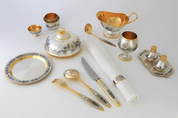 exklusives-besteck-geschirr-set-silber-925-vergoldet-astra-classicjiBiUEulL9cDg